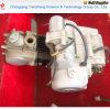 Chinese Motorcycle Engine 110cc