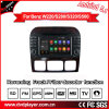 Hl-8800GB Car DVD Android 5.1 for Benz DVD Navigation Android Phone Connections