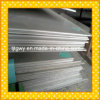 Stainless Steel Checkered Plate, Cheap Stainless Steel Sheet