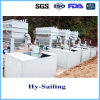 Ultra-Fine Crushing Mining Machine for Calcite Powder