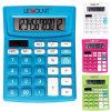 12 Digits Desktop Calculator (LC240)