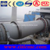 Rotary Kiln Process of Making Sponge Iron