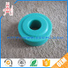 China Supplier Product Pulley Wheels with Bearings