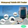 Waterproof IP65 Real Time Car/Motorcycle GPS Tarcker (JM01)