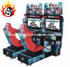 High Quality Car Game Machine 32'' Mario Kart