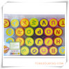 Promotion Gift for Alphabet Stamp Set (YZ-01)