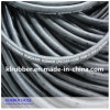 Rubber and PVC LPG Gas Hose