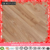 Wood Grain Color Inerlocking Vinyl Plank Tile PVC Flooring