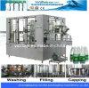 Pet Bottle Drinking Water Machine (WD18-18-6)