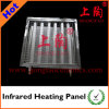 Infrared Heating Panel