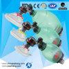 Disposable PVC Manual Resuscitator