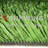 Outdoor Flooring Turf Carpet Soccer Tile Artificial Grass