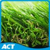 Artificial Grass (Artificial turf) for Landscaping & Garden! !