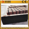 Jinlong Evaporative Cooling Pad Price/Hot Air Cooling Water Curtain