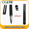 8GB Ball Point Pen USB Pen Drive (EP027)