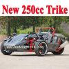 250cc Racing 3 Wheeler ATV