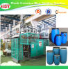 Plastic Extrusion Blow Molding Machine for 30-60L Barrel