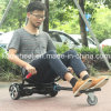 Us Stock Hoverseat Hoverboard Karting Kart for 6.5/8/10 Inch Skateboard