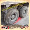 4WD Sand Track, Snow Track, Sand Ladder
