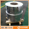 Transformer Winding Aluminum Foil 1050 1060 1070 1350