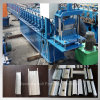 CD Ud Chanel Sheet Roll Forming Machinery