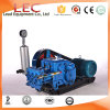 Bw240 10 Water Well Drill Triplex Piston Mud Pump for Sale
