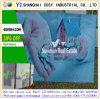 Best Displaying PVC Mesh Banner for Digital Printing