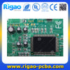 PCB Assembly and PCB Reverse Engineering