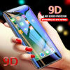 Premium Original Latest 9d Screen Protector Full Cover Curved Edge Tempered Glass for All Mobile ...