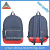 Good Quality Ergonomic Student School Double Shoulder Backpack Bag