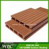 Waterproof, Eco-Friendly WPC Floor/Decking Board/Engineered Wood Flooring Building Materials