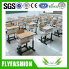School Classroom Furniture Student Desk and Chairs
