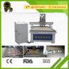 3D Multi-Spindle Pneumatic Atc Wood CNC Router