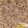 Artificial Crystal Quartz Stone Kitchen Countertop/Bathroom Vanity