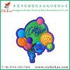 Promotion Soft PVC Fridge Magnets Wholesale