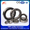 Koyo NSK Deep Groove Ball Bearing 6310 Zz Koyo Industrial Bearing 6310 2RS Sizes 50*110*27mm