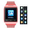 Newest Wtach Phone (MS008P-S18-S) , Smart Wactch Phone