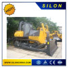 2015 Discount Products Yto Yd160s Hydraulic Crawler Bulldozer