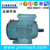 Ye2 440V Low Voltage Best Quality Motor 315kw