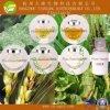 Price Preferential Fungicide Flusilazole (95%TC, 40%EC, 25%EW, 25%WDG, 2.5%GR, 20%WP)
