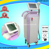 2017 Newest 808 Diode Laser Hair Removal