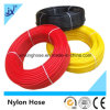 Nylon Resin Hose for Air or Fluid