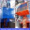 Double Cage Construction Lifter Sc200/200 Construction Hoist for Building Hoist