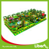 Liben Jungel Theme Large Indoor Amusement Park