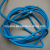 Texitle Braided Fabric Power Cord, Braided Cables