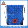 Special Design Gymsack Swimming Gym Drawstring Waterproof Backpack Bag