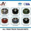 Rvi Truck Brake Drum 5000737459 5010098949 5000396855 5000737768 5010260663 5010136146