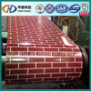 Color Coated Steel Sheet Made of China Factory