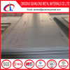 High Strength Wear Resistant Carbon Steel Plate on Stock