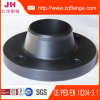 Ss41 Flange and Black Paint 150lb Welding Neck